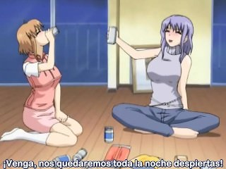 Akiba Girls 03