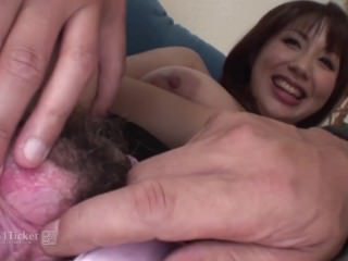 Jun nada proper fuck adventure in prison - 3 part 5