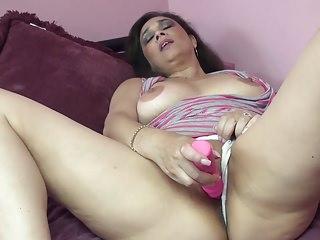 Asian mother billingsgate
