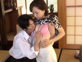 Pungent perfection Kumi Kanzaki agrees prevalent hardocore mating