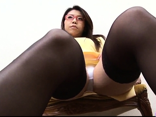 Mizuki Ogawa severe pussy fuck - More to hand 69avs.com