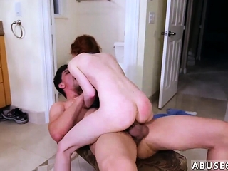 Self tit spanking Dolly Little loves it Rough and Hard