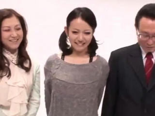 Japanese Tv Porn Guess Not Nude Council Of Your Family 2