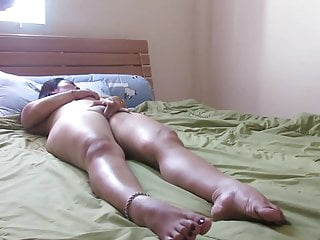 Wife Having A Commit an indiscretion No Orgasm