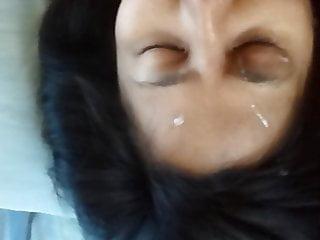 COHF Arab-Asian Inexpert Beauty