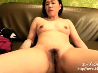 Titty Japanese hairy cunt identity card