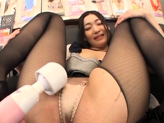 Attractive school oriental porn