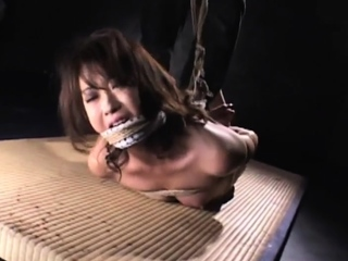 Wendy and jays bdsm fetish
