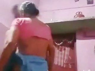 Homemade sex with desi wife