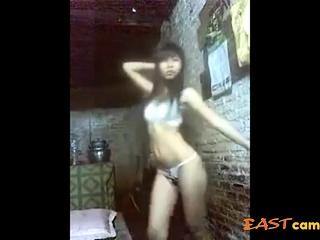 indonesian hot dance 4