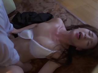 japanese Unshaded Movie3 許可サイト以外使用禁止