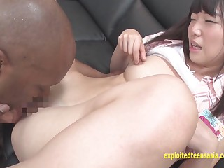 Jav Idol Kitagawa Yuzu Fucked By Nefarious Guy At English School Cute Teen Chubby Ass Doggy