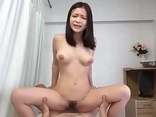 Horny xxx photograph Cumshot incredible , it's amazing