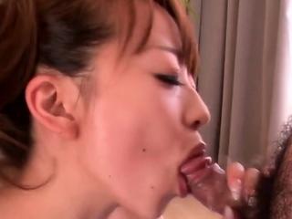 Japanese porn compilation Vol.73 - More at javhd.net