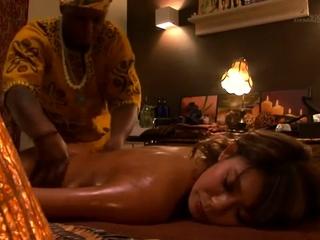 Cams Japanese Sanatorium Massage 1 of one