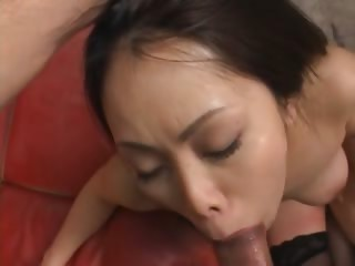 Bottomless gulf hairy anal makinglove in prison